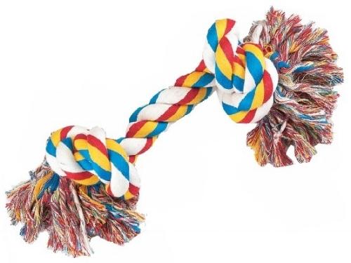 rope toy2.jpg