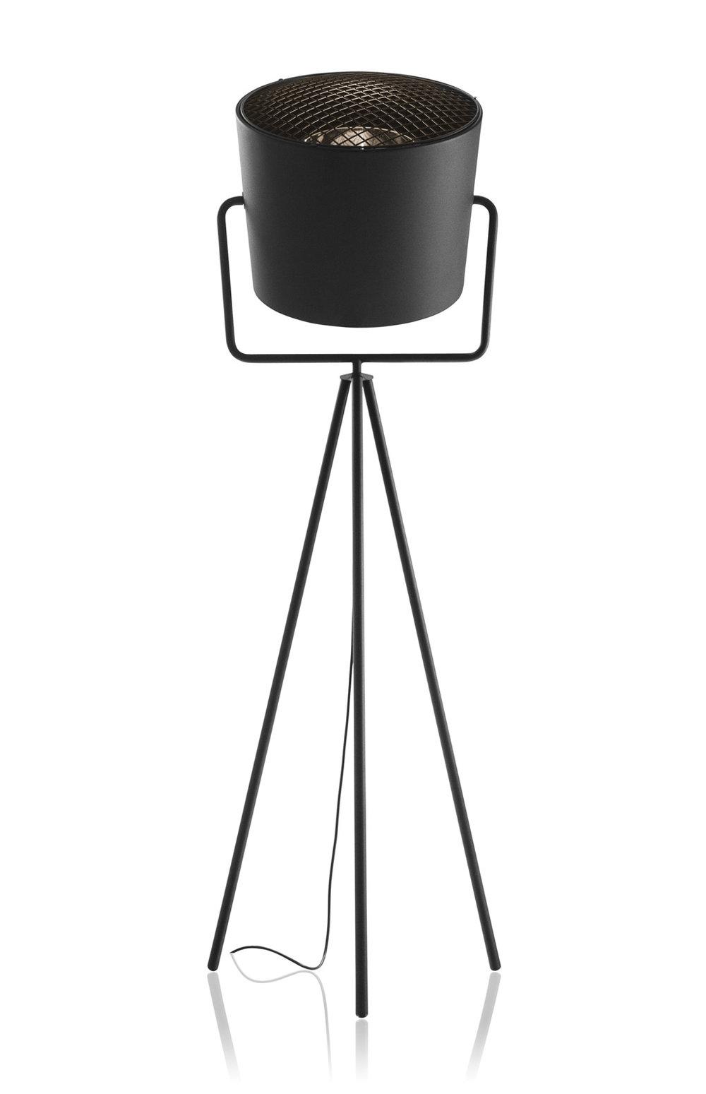 lastblack02.jpg