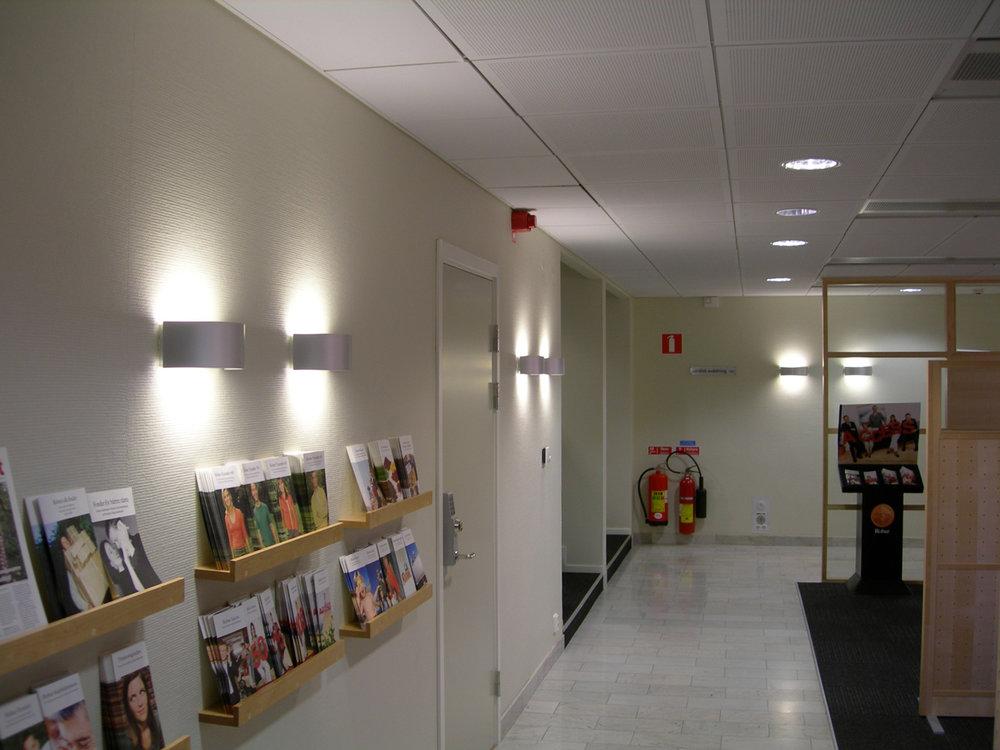 allrightkorridor.jpg
