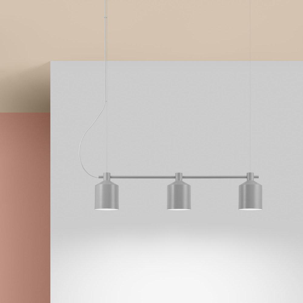 silo-trio-grey-box1.jpg