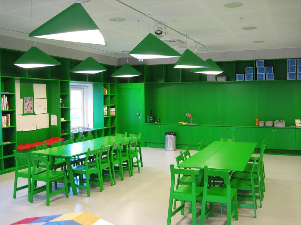 top-arkitekturmuseum-002.jpg