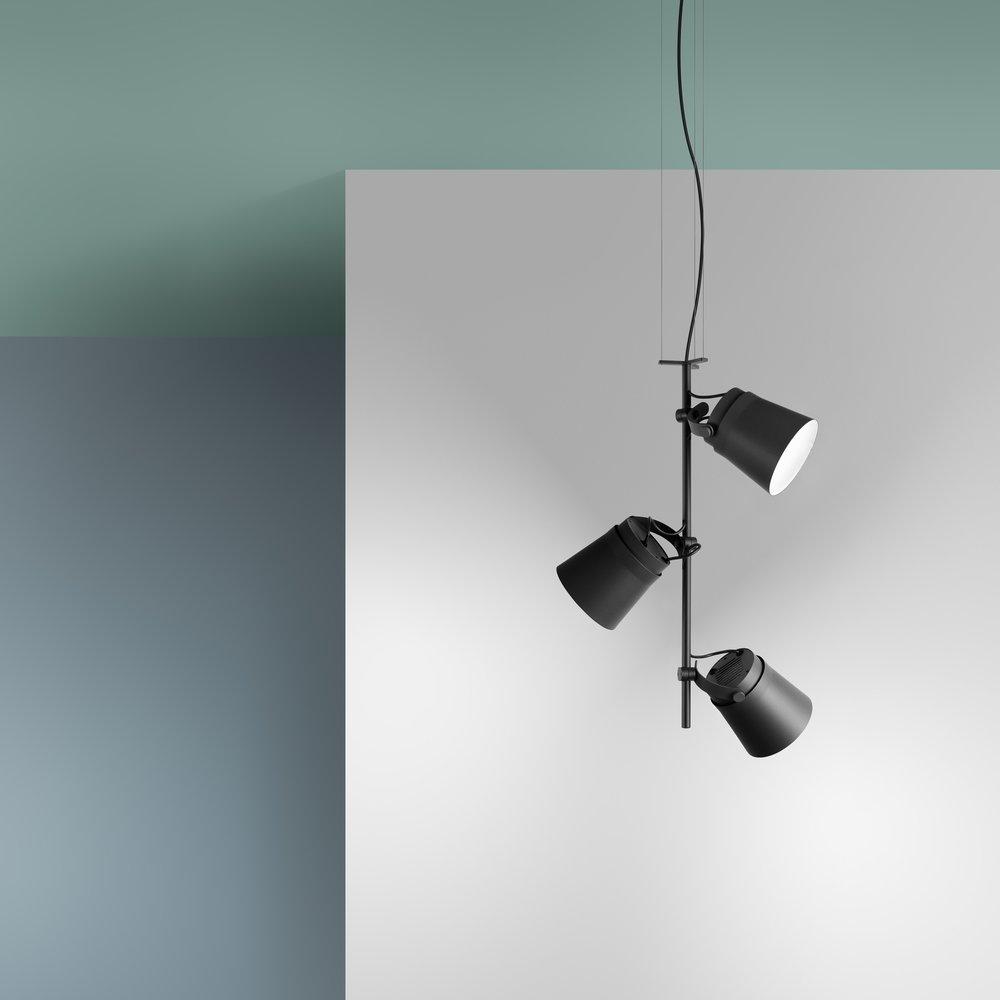 Ginza-vertical-black3.jpg