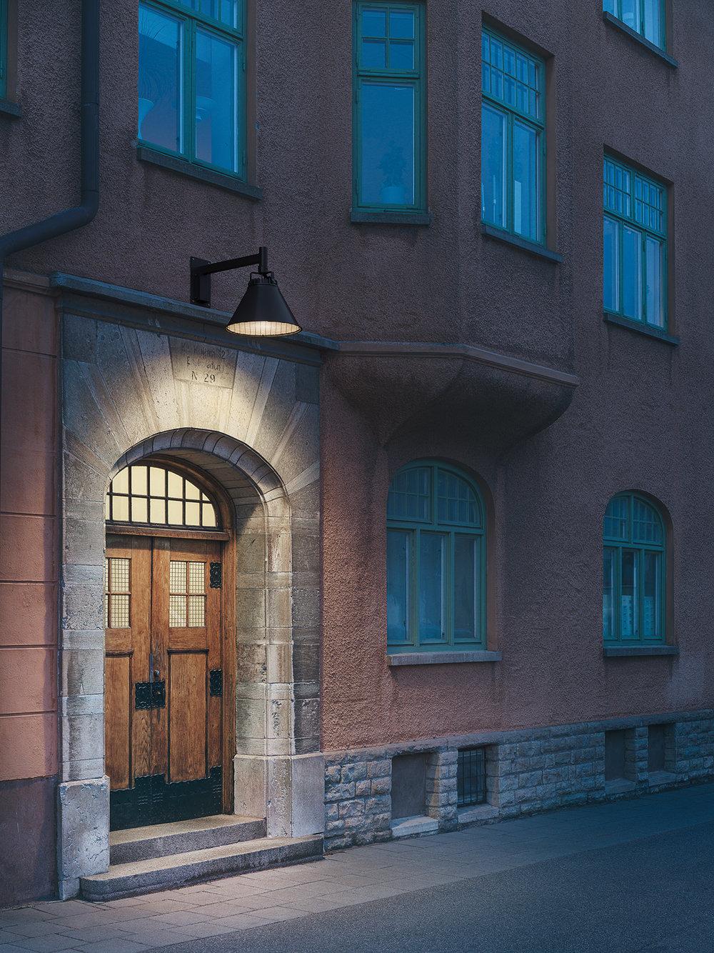 City-wall-Kalmar.jpg