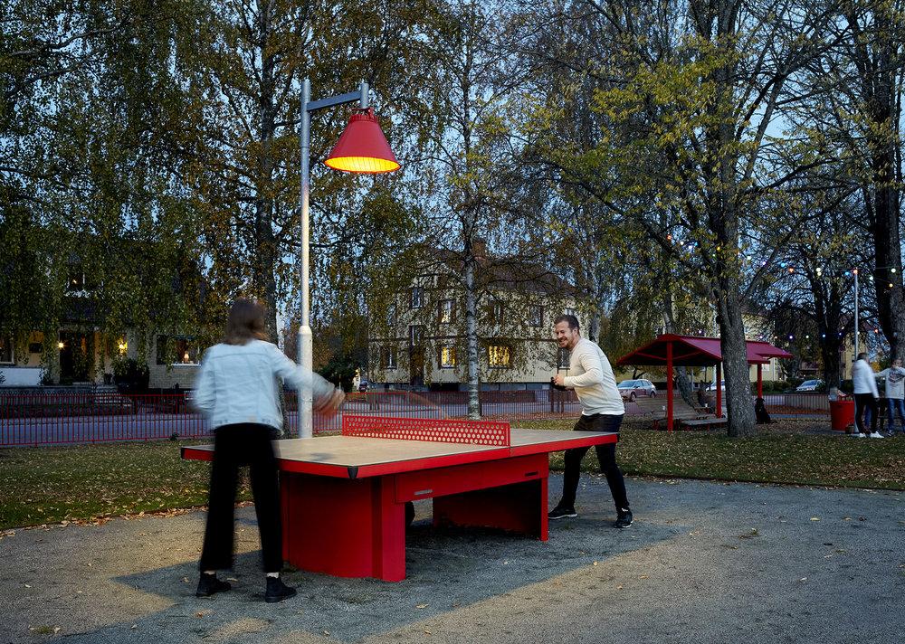 City-Vara-Pingis.jpg