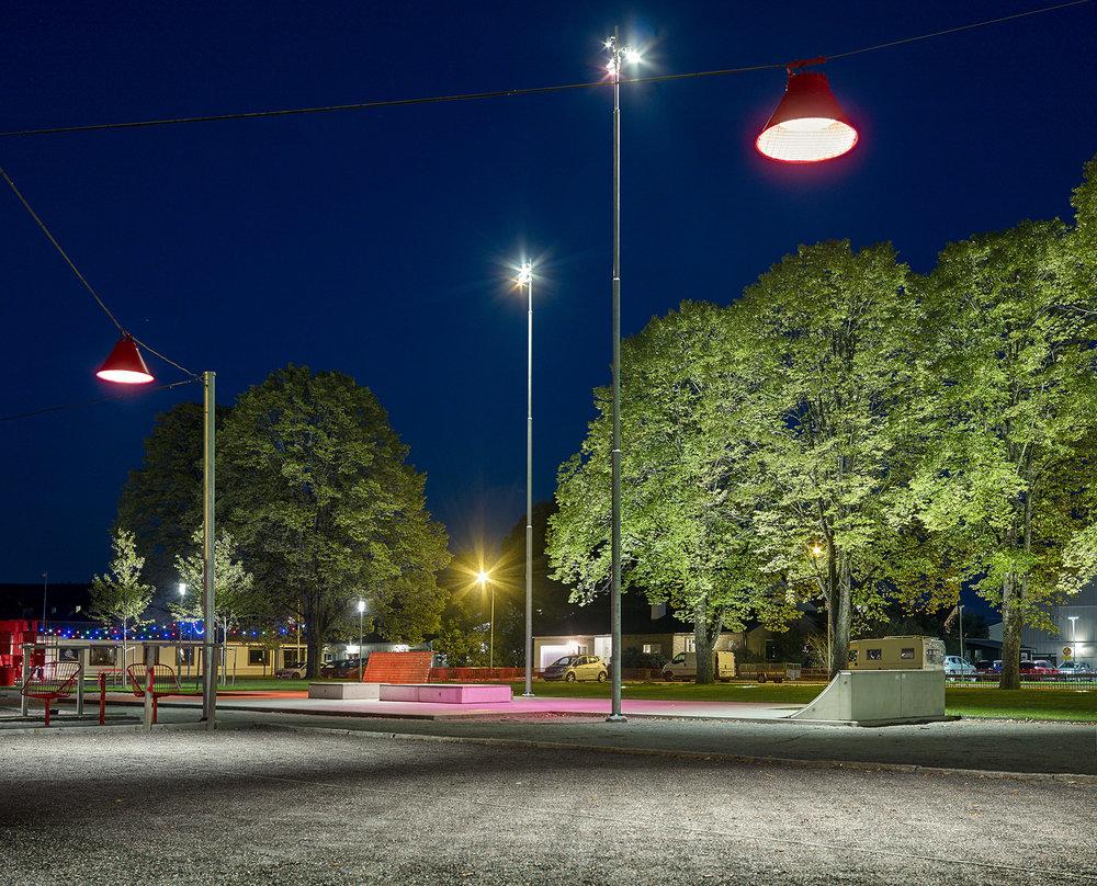 City-Vara2.jpg