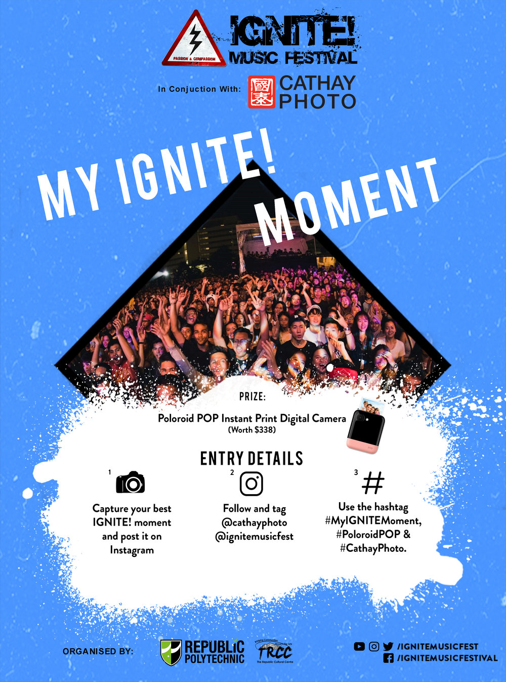 My IGNITE! Moment (Cathay Photo Collab).png.jpg