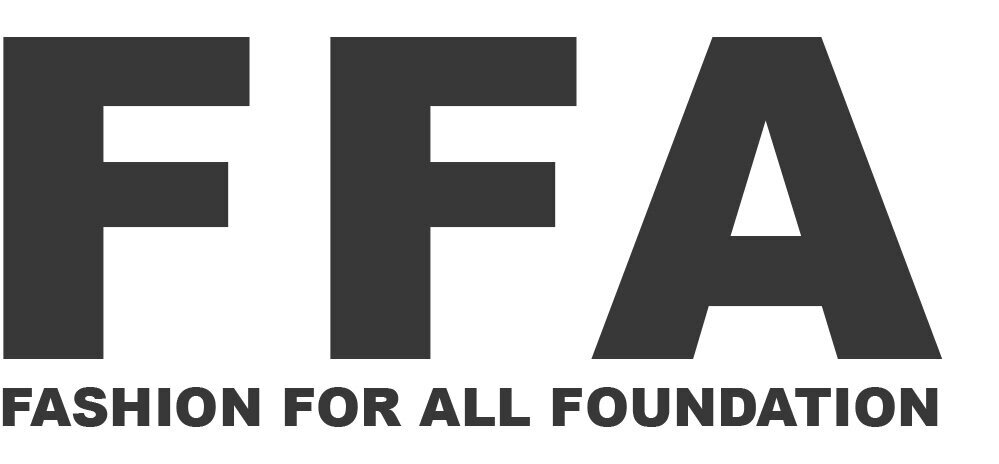 Fashion for All Foundation