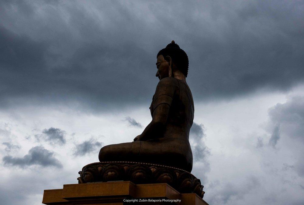 BHU Buddha 03.jpg