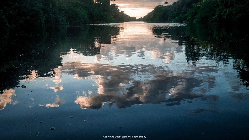 AMAZ Sunset Reflections.jpg