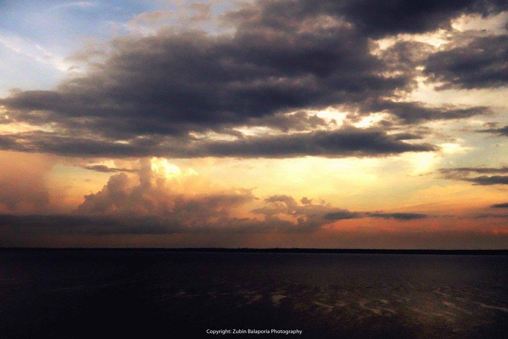 AMAZ Sunset 21 SC 01.jpg