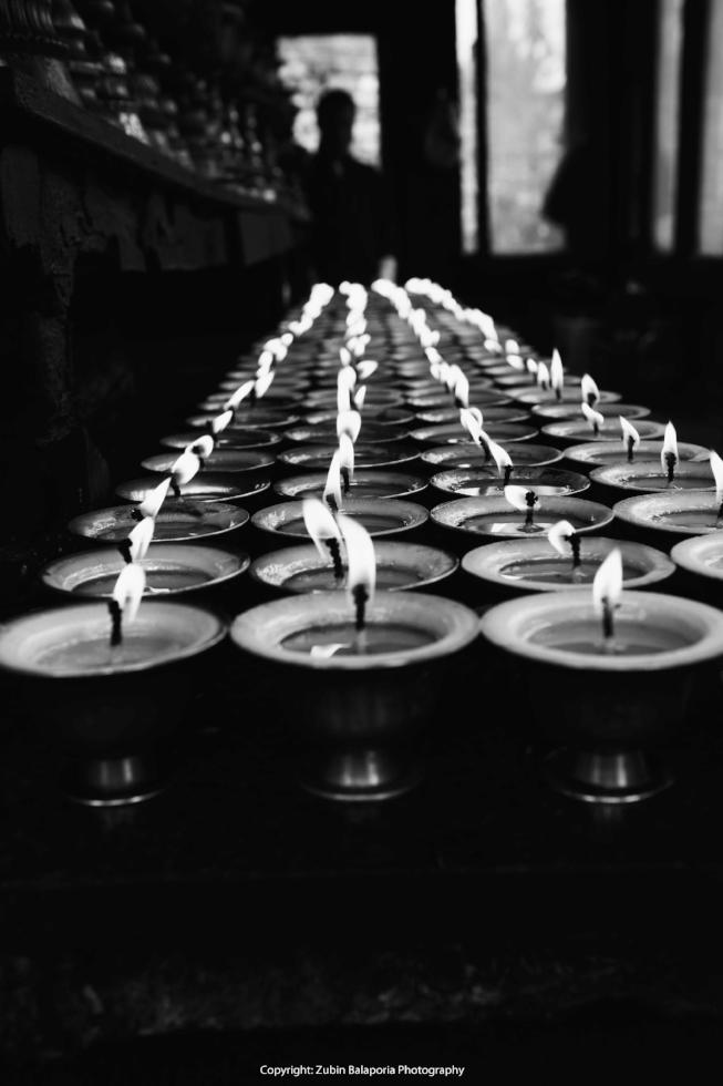 BHU Candles 2 BW 1.jpg