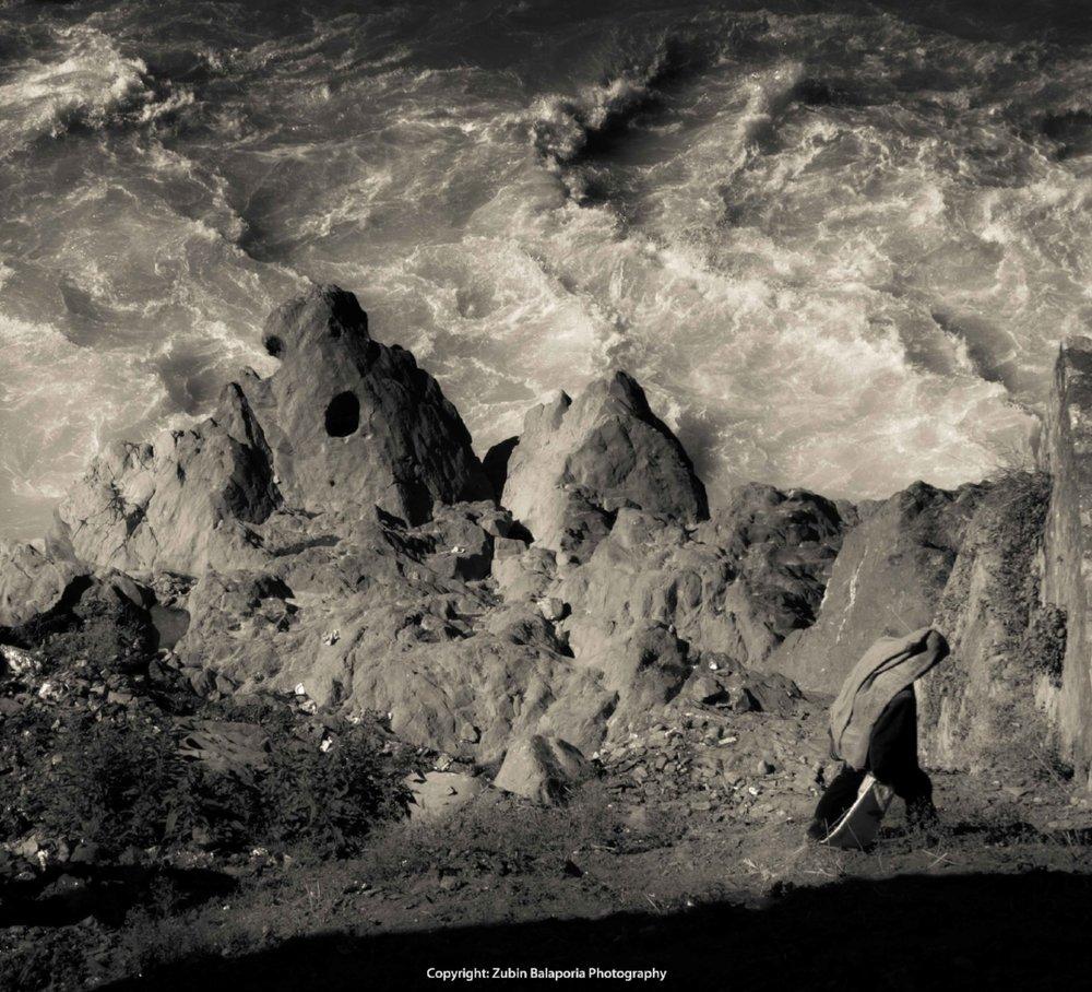 Atali Ganga & Rockface 10A.jpg