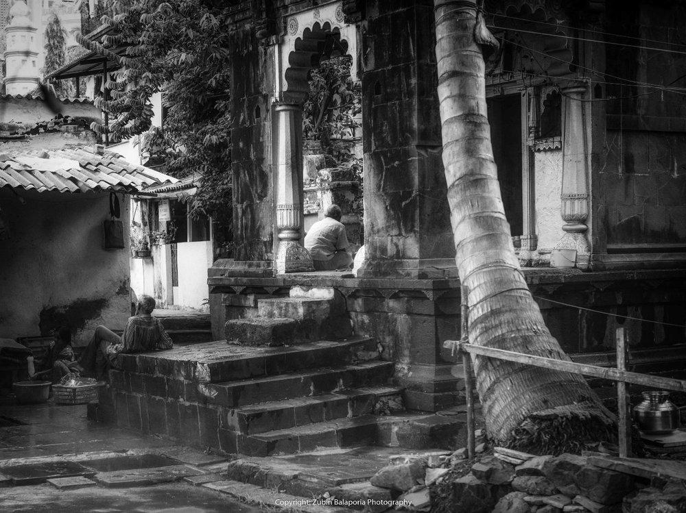 BG Temple 06 BW.jpg