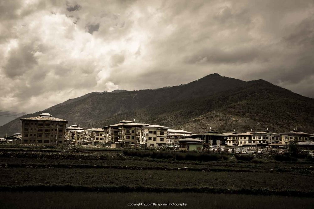 BHU Scenery 45.jpg