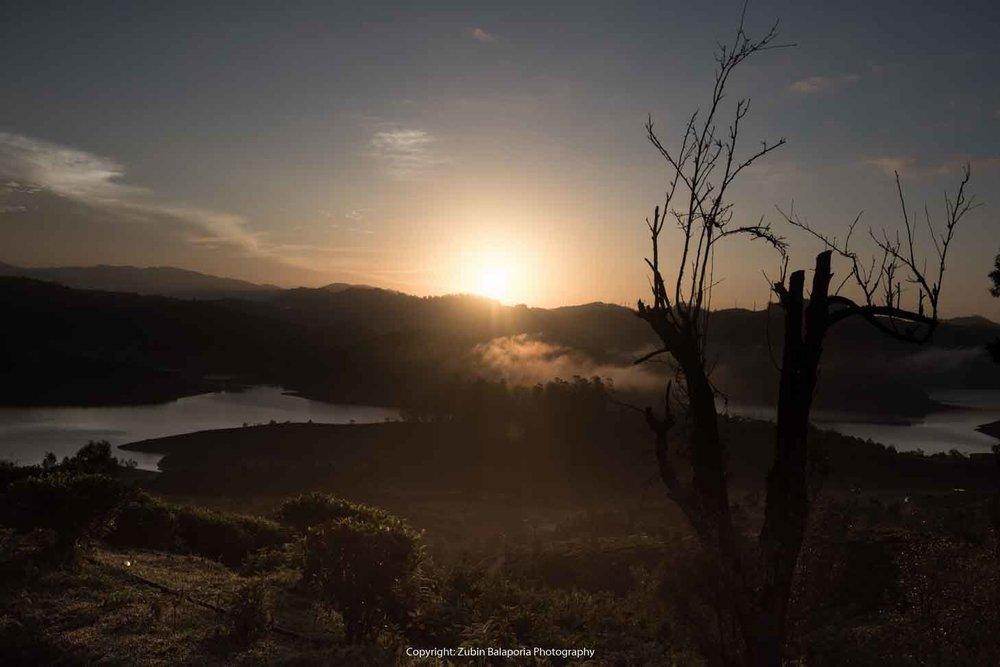 COON Sunrise Second 01.jpg