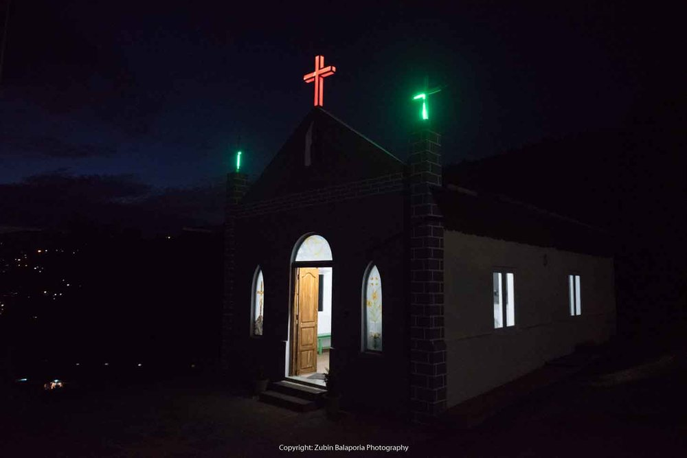 COON Church 01.jpg
