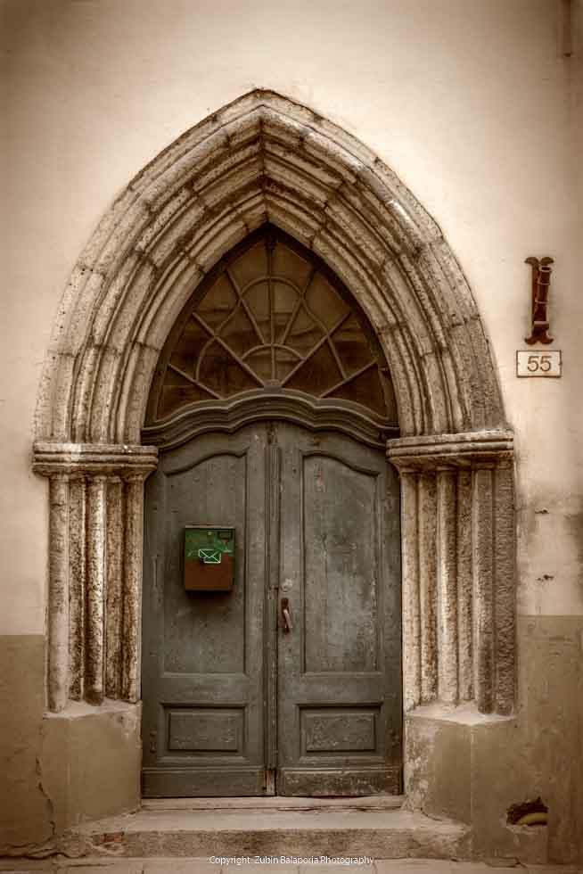 COP Arch Doors BR.jpg