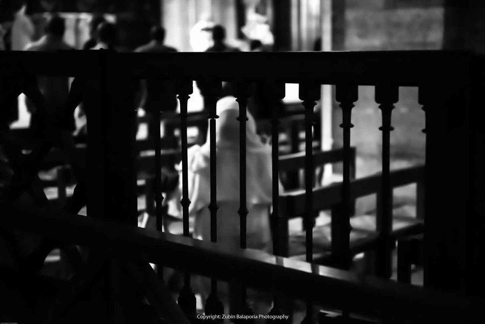 PAR Nun in White 01 BW.jpg