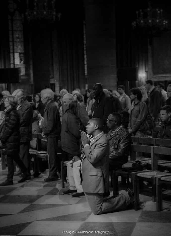 PAR Man Praying BW.jpg