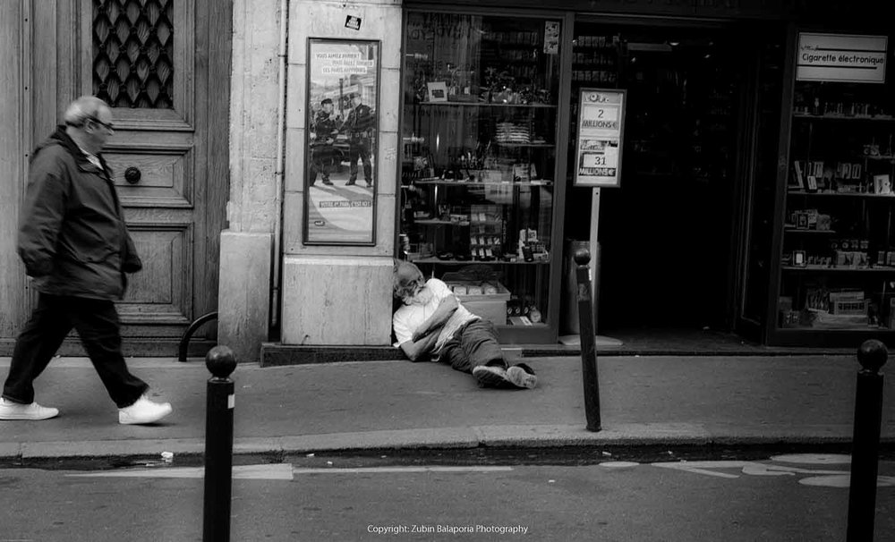 Paris Sleeping Man CU S.jpg