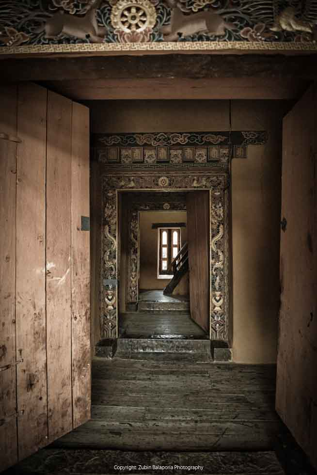 BHU Doorway 01 BG.jpg