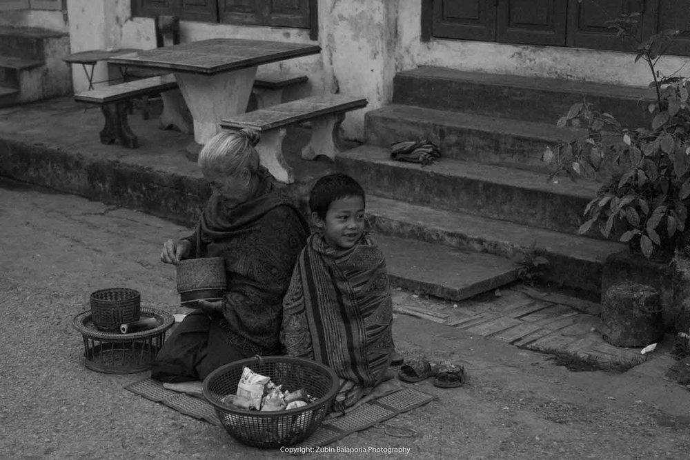 LACAM - LP Monks 23 BW.jpg