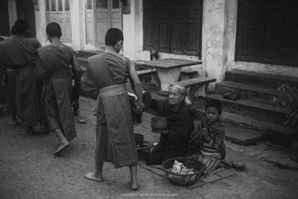 LACAM - LP Monks 22 bw 1.jpg