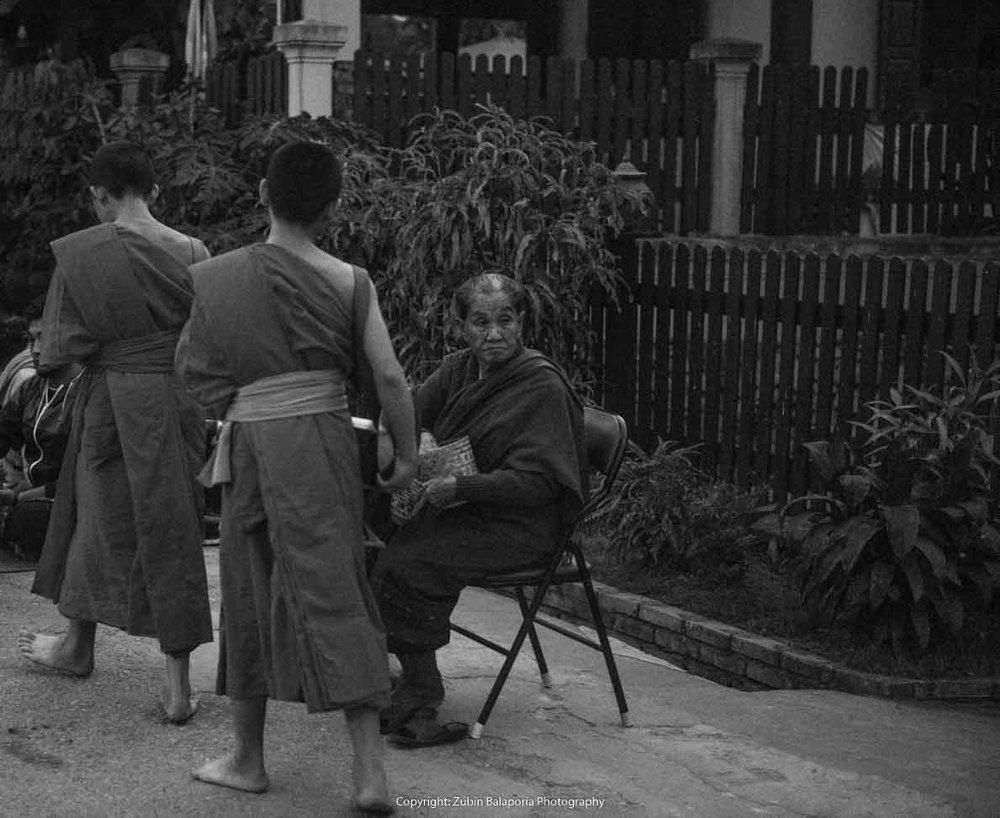LACAM - LP Monks 18 BW.jpg