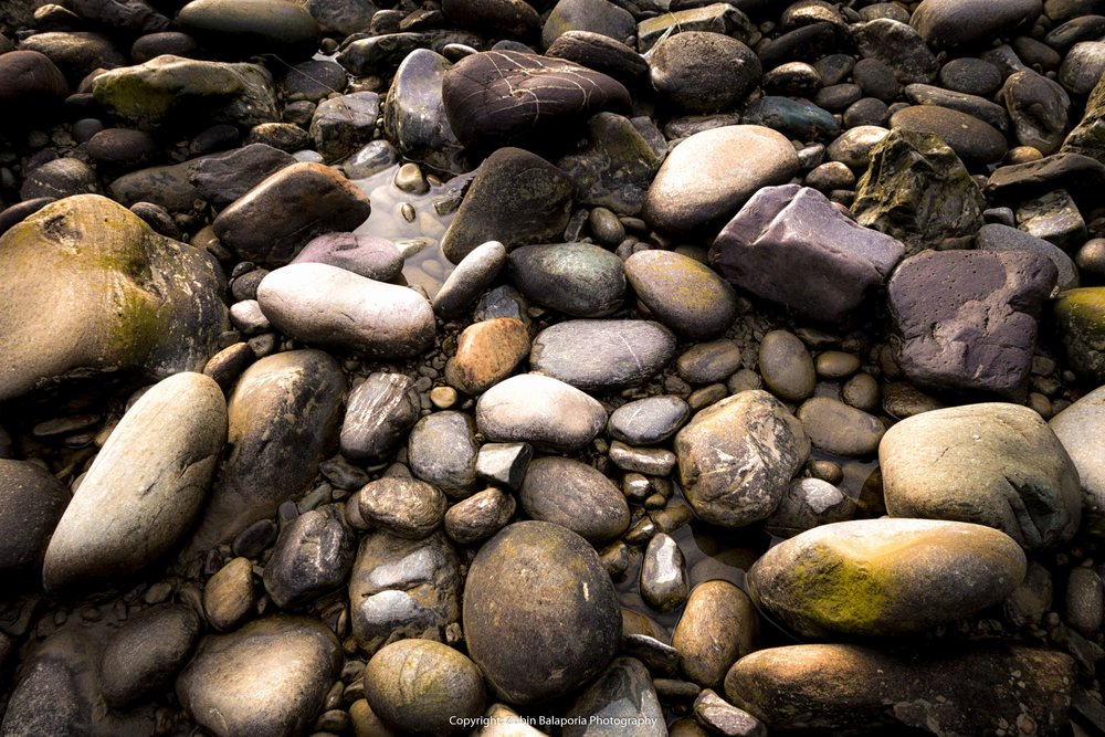 Atali Pebbles & Stones 01A NEW Final.jpg