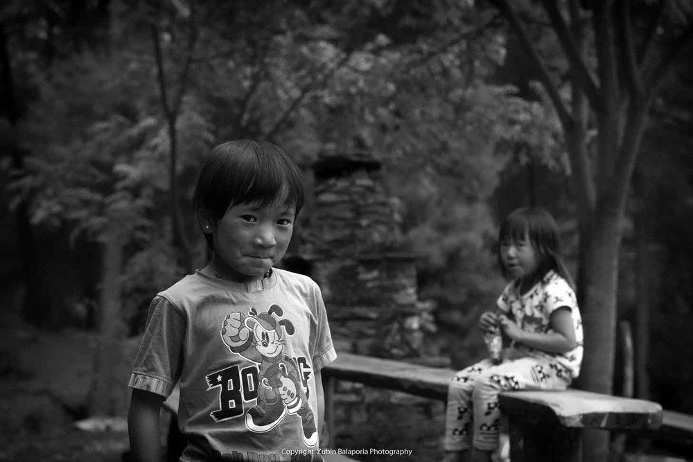 BHU Kids 11 SL BW.jpg