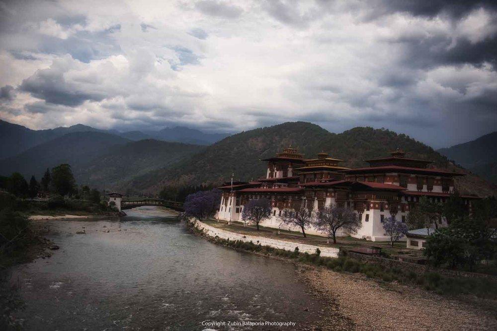 BHU Punakha Dzong 01 WS.jpg