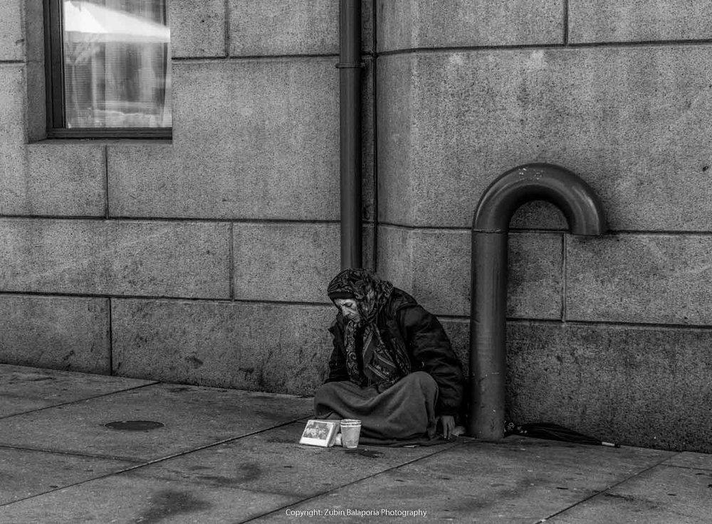 COP Gypsy Beggar Woman CU.jpg