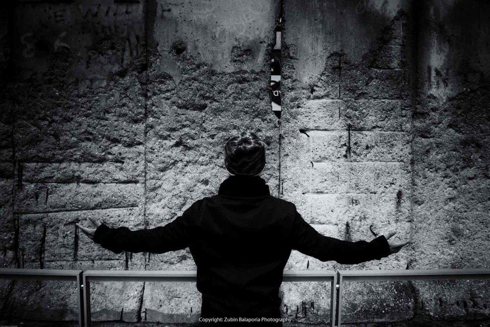 Berlin Wall Reh BW.jpg