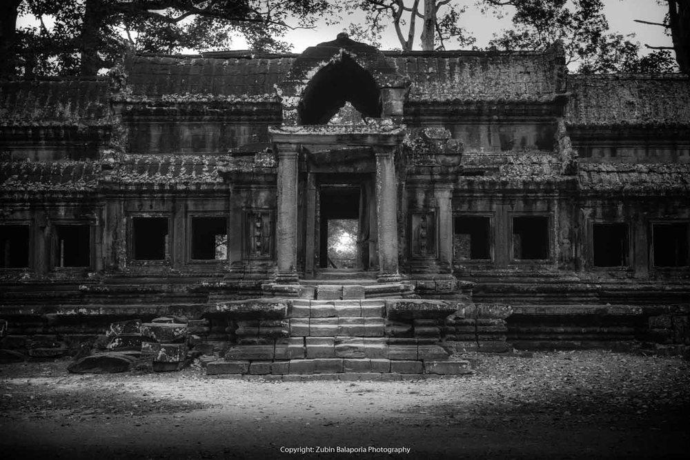 LACAM - AW Temple 12 BW.jpg