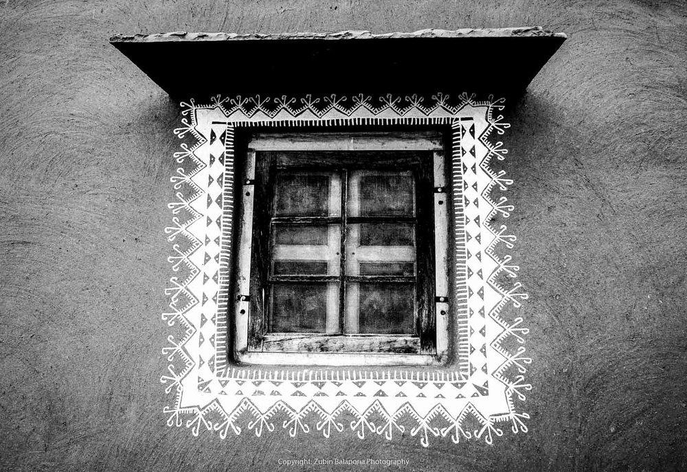 Raja Window BW FINAL.jpg