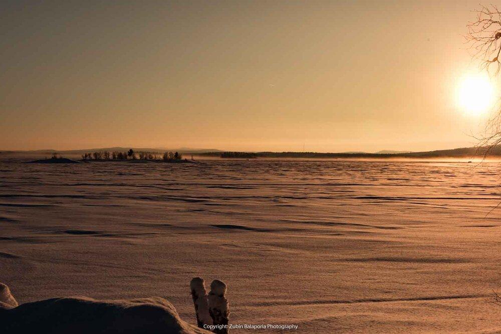 Winter Wastelands 01