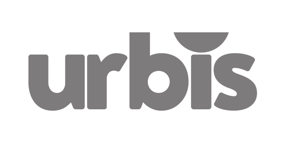 urbis_500x250-01.png