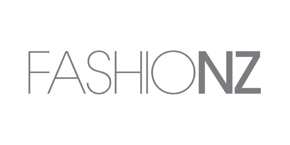 fnz-logo-500x250.png