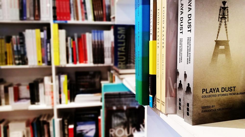 bookshop1.jpg