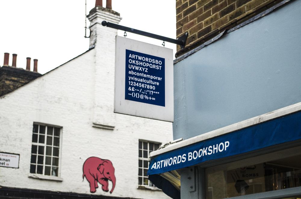 bookshop3.jpg