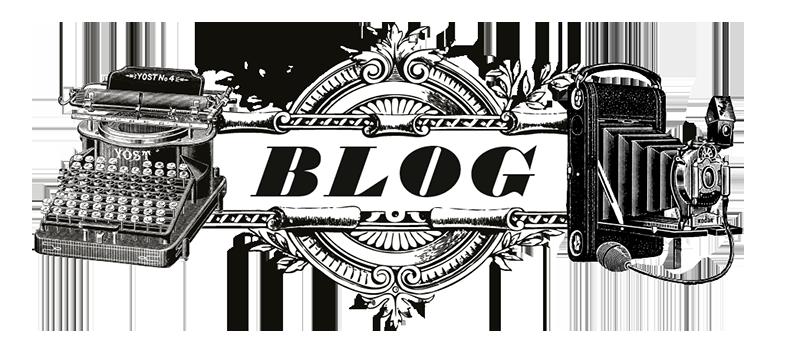 Headers_Blog.png