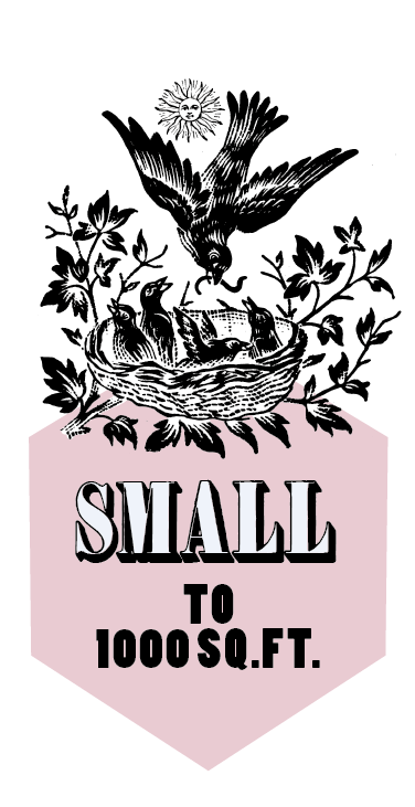 Small.png