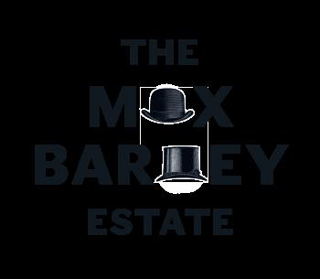 MaxBarney_Logo_MID.png