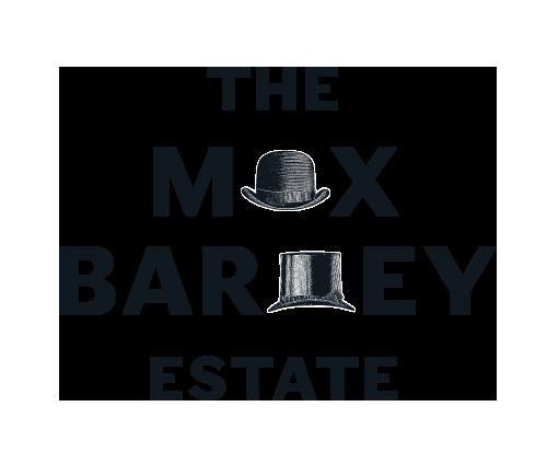 MaxBarney_Logo_Web.png