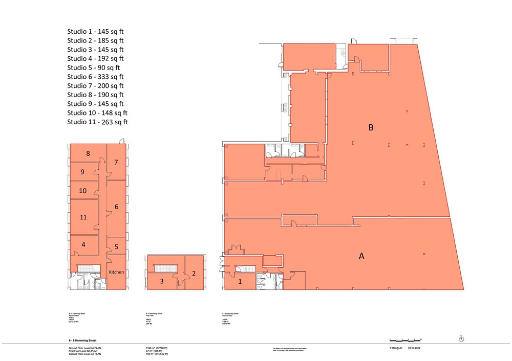 rsz_hemming-street-6-8-studio-units.jpg