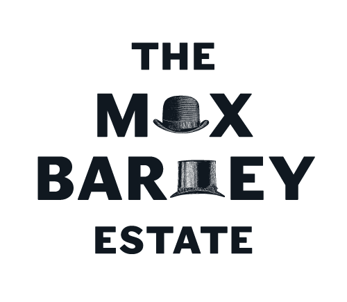 The Max Barney Estate