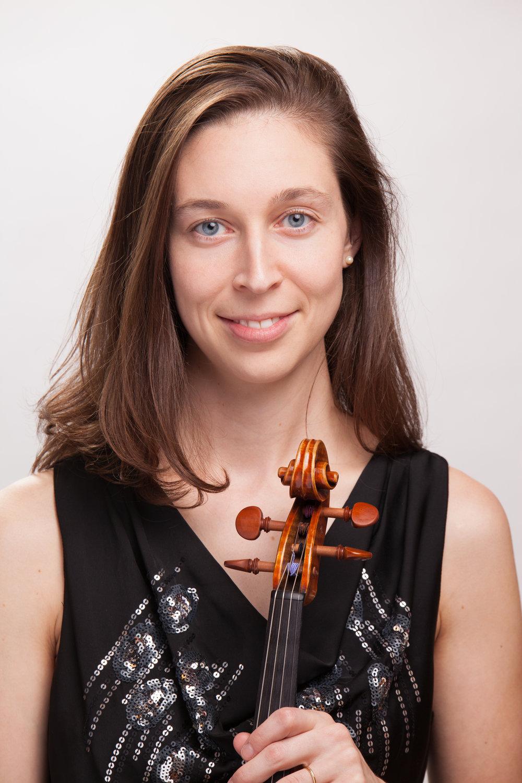 Emily Sheil viola.jpg