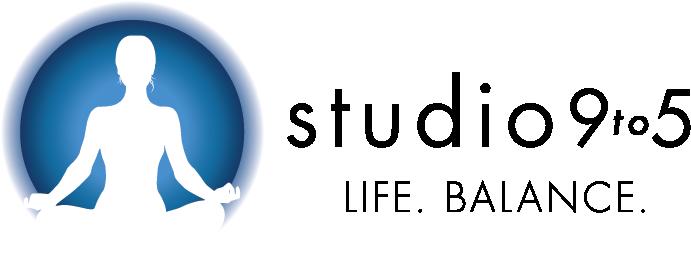 Horiz Logo 1_1.png