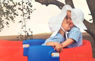 Image Girls Summer Hats.jpg