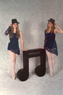 Image Ballet Recital Last.jpg